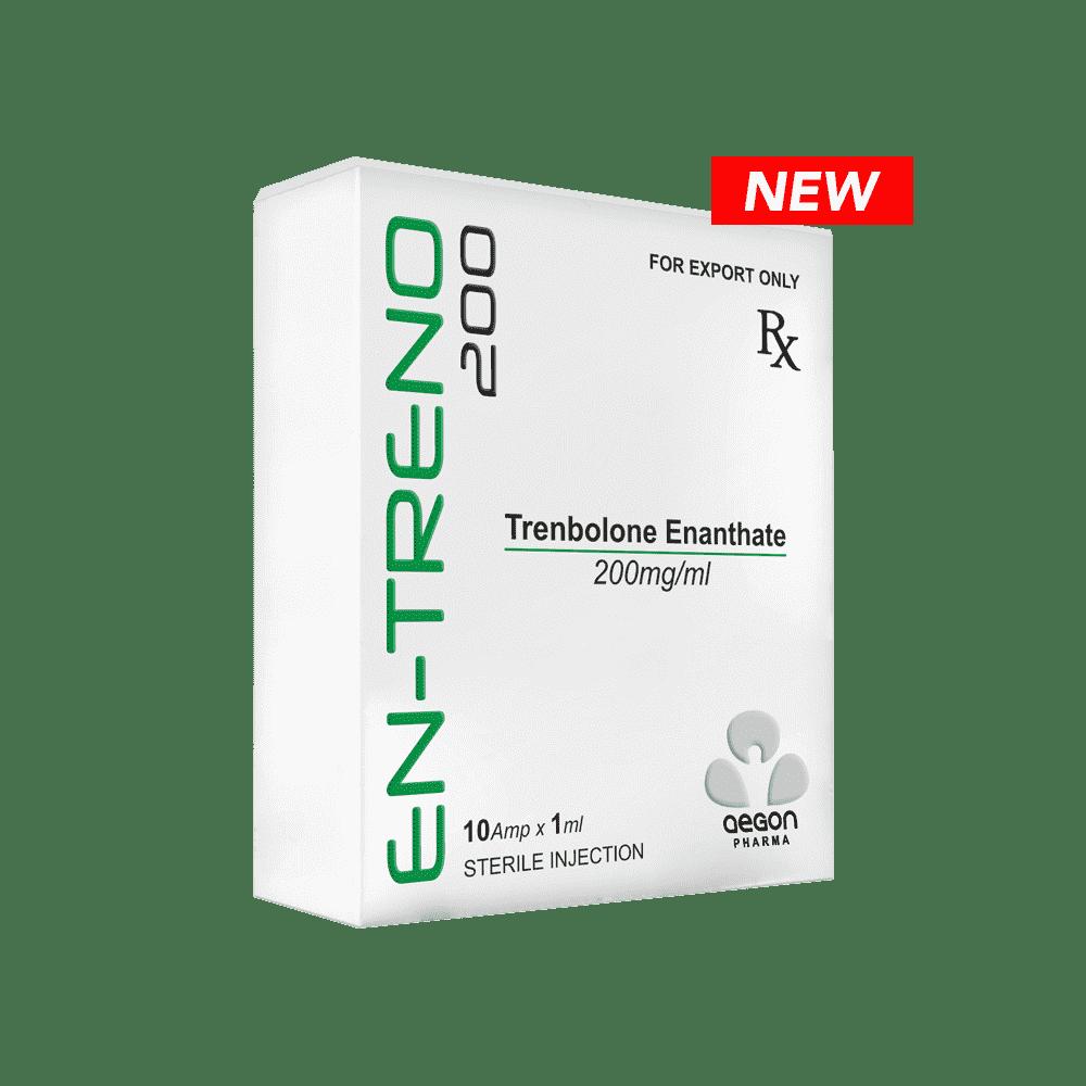 EN-TRENO-200